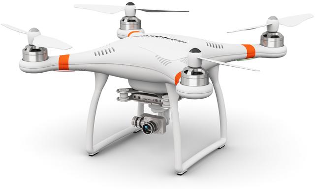 Drone video services - Droneservicesdorset.co.uk