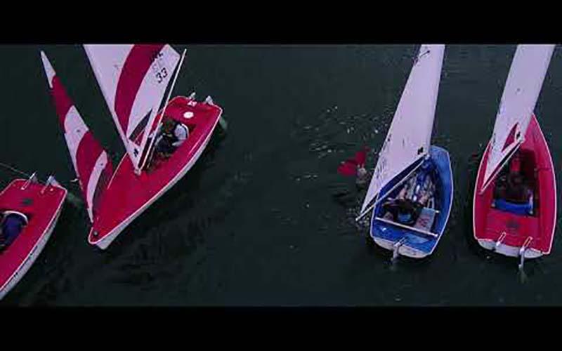 https://droneservicesdorset.co.uk/wp-content/uploads/2019/04/disabled-sailing-uk-hansa-nationals-2017.jpg