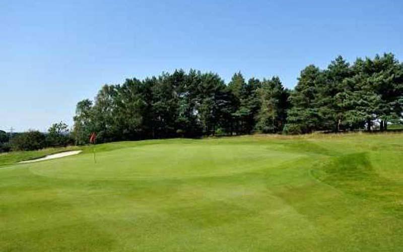 https://droneservicesdorset.co.uk/wp-content/uploads/2019/04/knighton-heath-golf-club.jpg