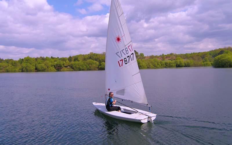https://droneservicesdorset.co.uk/wp-content/uploads/2019/04/sailing-spinnaker-sailing-club-ringwood-hampshire-drone-services-dorset.jpg