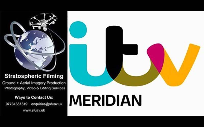 https://droneservicesdorset.co.uk/wp-content/uploads/2019/04/stratospheric-filming-meridian-news-shaka-surf-drone-services.jpg