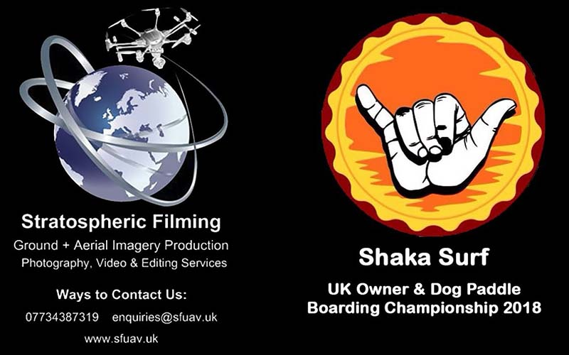 https://droneservicesdorset.co.uk/wp-content/uploads/2019/04/stratospheric-filming-services-we-can-offer-drone-services-dorset.jpg