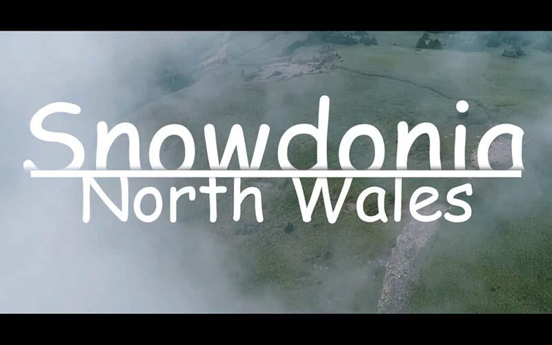 https://droneservicesdorset.co.uk/wp-content/uploads/2019/04/stratospheric-filming-snowdonia.jpg