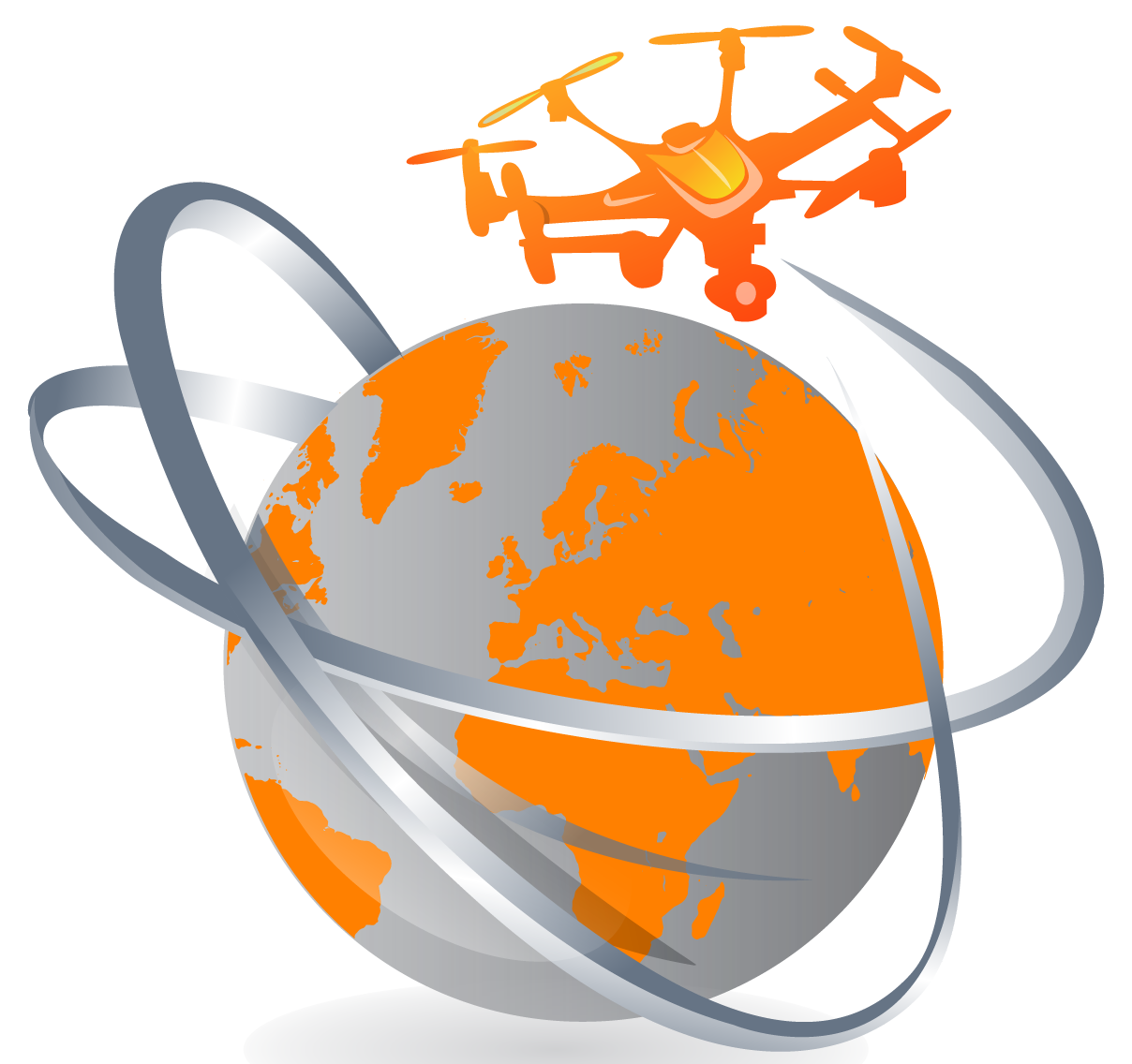 Drone Services Dorset | Dorset Drone Specialists | Aerial Photography Services | Stratospheric Filming
