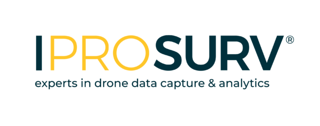 Drone Services Dorset is in partnership with Iprosurv Limited