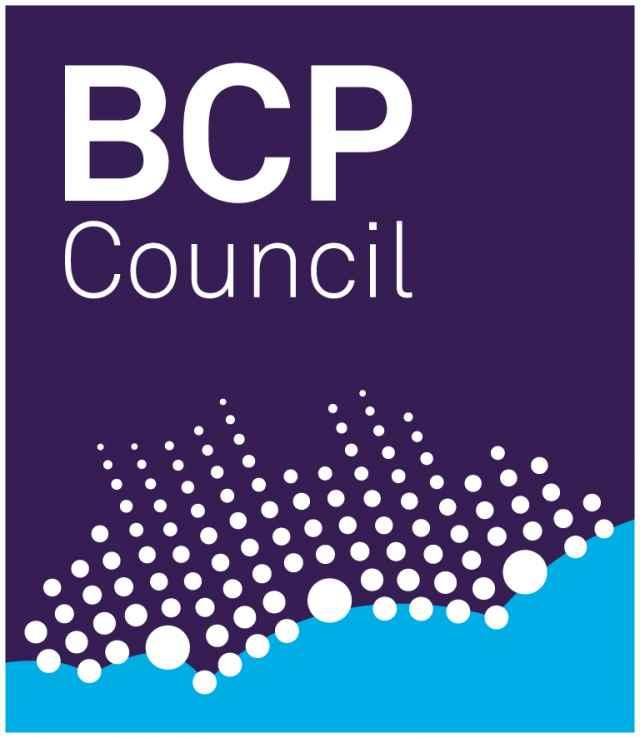 https://droneservicesdorset.co.uk/wp-content/uploads/2021/06/BCP-Council-RGB-white-keyline-640x738.jpg