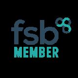 https://droneservicesdorset.co.uk/wp-content/uploads/2021/06/fsm-member-logo-png-160x160.png